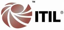 Information Technology Infrastructure Library (ITIL) Jobs