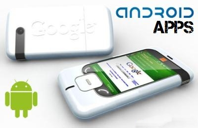 Google Android Hits 100K Apps