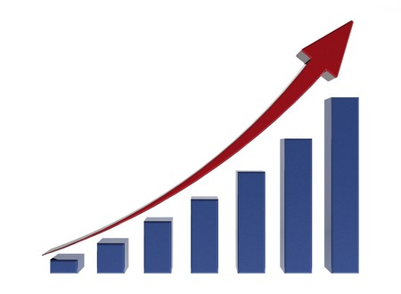 NetSol Shows Growth in Q1 2010; 4.5% Increase in Revenue