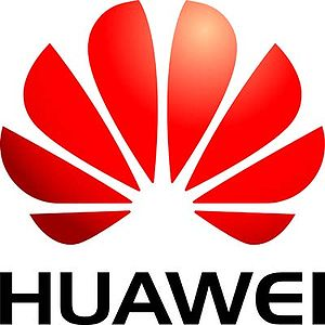 [Official] Finally, Huawei Warid Settle Issues