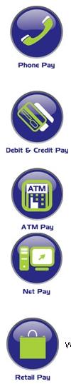 Wateen DigiPay to Easily Pay Your Bills