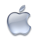 Apple Sued Over Privacy Complaints