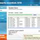 Beware of Fake Microsoft Security Essentials
