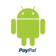 Deal Between Google & PayPal for Android Market Expected Soon