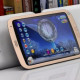 Eken Shows off Sub-$100 Android Powered M005 Tablet