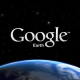 Google Earth Update Lets Android Users Explore the Ocean Floor