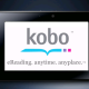 Kindle and Kobo Announce eBook Apps for Blackberry's Playbook Tablet
