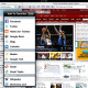 Multitasking Browser