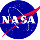 NASA and HP Enters Into $2.5 Billion Contract