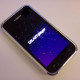 Samsung Galaxy Player Outsmarts iPod Touch