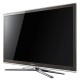Samsung the Latest and Newly Launched C6900 Smart Led TV at Gitex