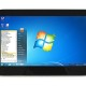 bModo Shows off Its First Windows 7 Tablet PC