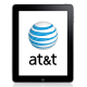 iPad Lessons to AT&T