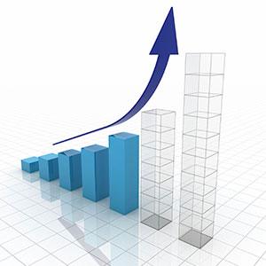 Mobile Phone Import Rises 100 Percent (July-Nov 2010)