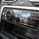 New Smart Car Radio Announced