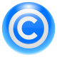 How to Get Free Copyrights for Your Content