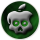 Chronic Dev Team: GreenPois0n iPad 2 Jailbreak on Verge of Release