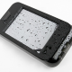 Rainballet Waterproof Case for iPhone 4/3G/3GS