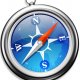 Apple Introduces 'Do Not Track' Tool in Mac OS X Lion