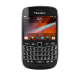 BlackBerry Enterprise Server to Support Apple's iOS, Android Devices