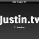Watch Live Streaming Video with Justin TV