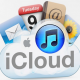 Benefits of Storing Data on iCloud