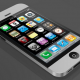 One Third of Consumers Say They Will Buy iPhone 5