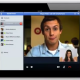 Skype for iPhone and iPad Updated: Adds Image Stabilization and Bluetooth Headset Support