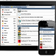 Financial Times Pulls iPad, iPhone App