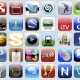 New App Stores Lined Up in China Not US
