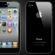 HIV Research To Be Carried On Using iPhone 5