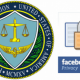 Facebook Settles FTC Charges Over Privacy