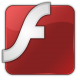 Android 4.0 Will Be the Last Mobile OS to Support Flash