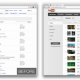 YouTube Redesigns its Video Manager