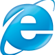 Time to Say Goodbye to Internet Explorer 6