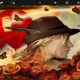Adobe Announces Photoshop Touch for iPad