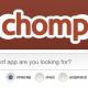 Apple Acquires Chomp to Improve App Store Search and Discovery