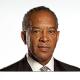 Microsoft Hires Former Symantec CEO and IBM Exec John Thompson
