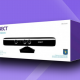 Microsoft Releases Kinect for Windows