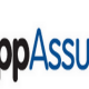Dell Purchases Backup Software Company AppAssure