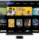 HBO Plans to Offer iCloud Users Access to Universal and Fox Movies