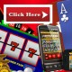 Top casino games for your phones
