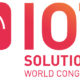 IOT and IOT World – What you need to know!